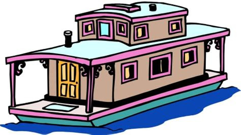 cartoon images of houseboat houseboats for sale in nassau county