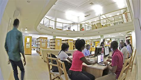 Mba Gh Wiki by Ashesi