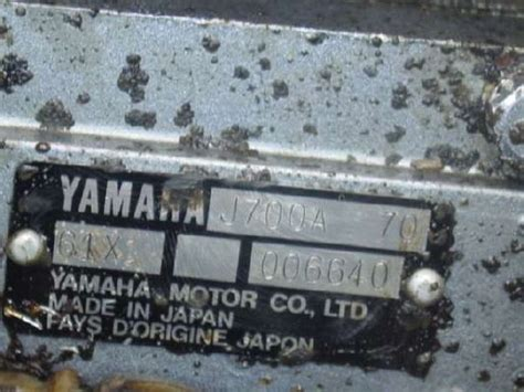 yamaha jet boats for sale ta lanier marine liquidators archives page 7 of 23 boats