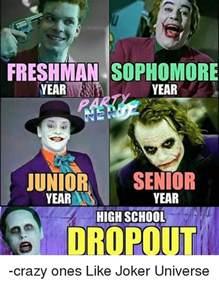 High School Freshman Meme - 25 best memes about junior senior junior senior memes