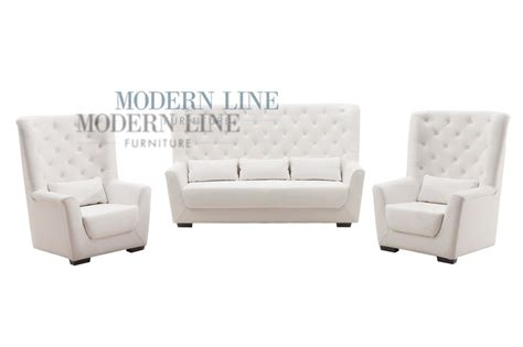 modern leather sofa clearance modern leather sofa clearance leather sofa design