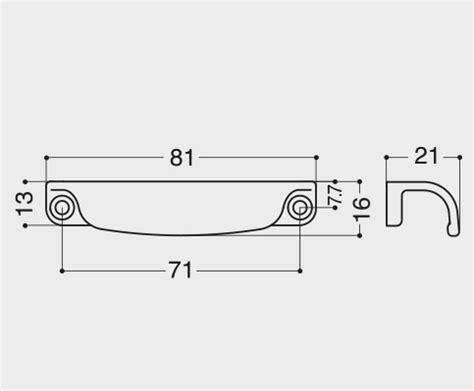 maniglie porte economiche maniglie per porte economiche in alluminio e pvc esinplast