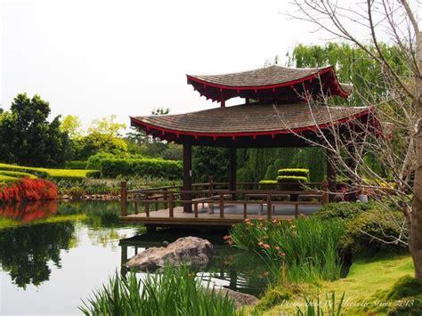 giardini all inglese giardino all inglese progettazione giardini giardino