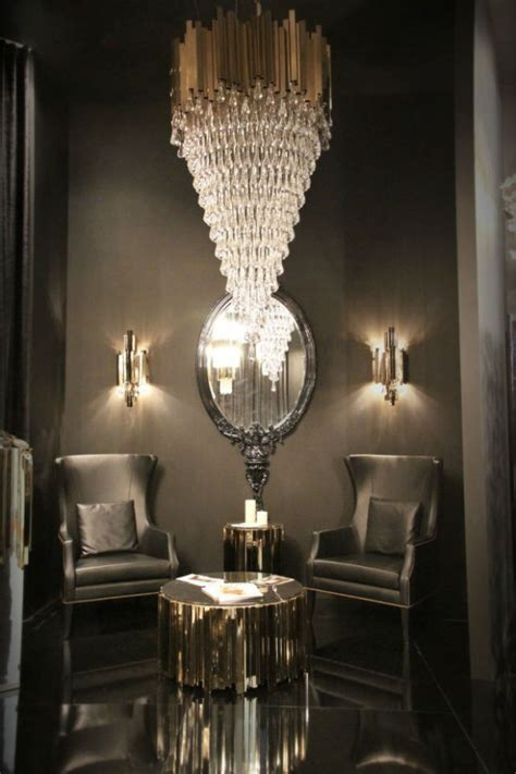 Luxury Home Decor Brands | prestigenews com discover more about your favorite
