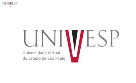 professores do estado de so paulo pt brfacebookcom curso de licenciatura e engenharia universidade virtual