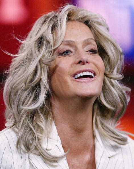 pre brain surgery hairstyles farrah fawcett passes away after battle with cancer