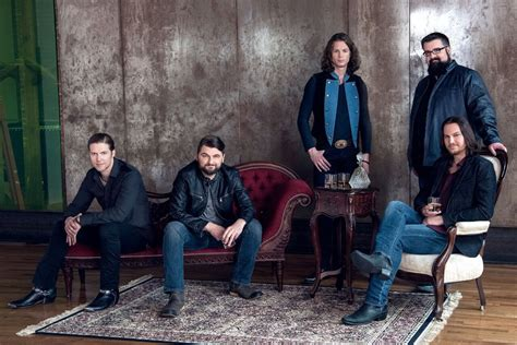 Home Free | with an appearance in fairbanks home free is not ready to settle down latitude 65 newsminer com
