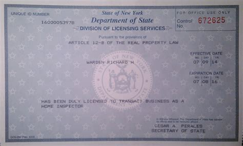 home improvement license ma truekeyword