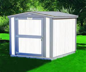 pretty home depot sheds for sale on sheds installed