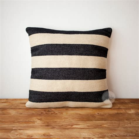 Wool Throw Pillows by Wool Throw Pillows Decorative Throw Pillows Woven Wool