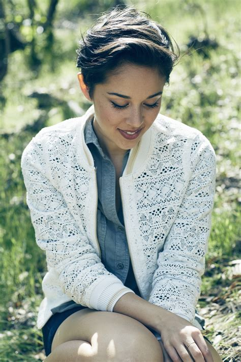 song by kina grannis song premiere kina grannis quot worrier quot 171 american