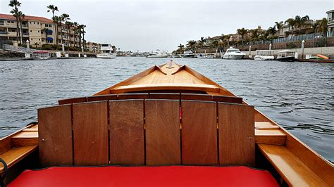 oxnard boat rides oxnard gondola ride channel islands boat tour