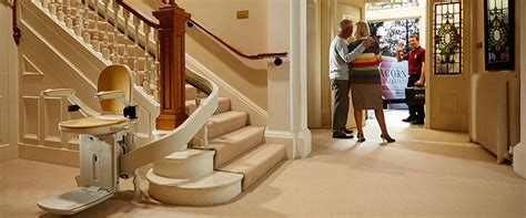 how much does an acorn stairlift cost acorn stairlifts price cost