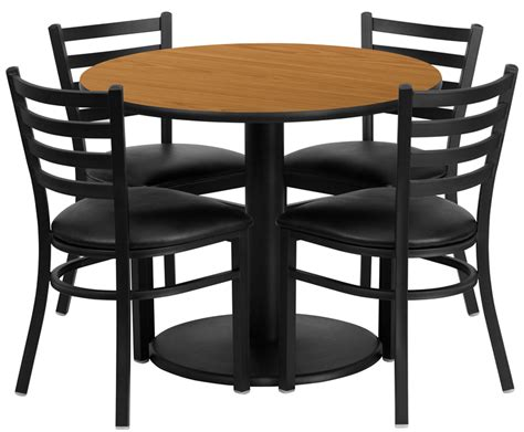 breakroom table and chairs enchanting 70 room tables and chairs inspiration of