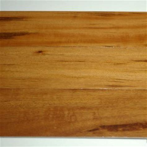 goodfellow inc hardwood flooring tigerwood 1 2 x 4 3 4