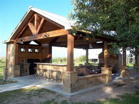 outdoor kitchen roof ideas outdoor kitchen outdoor kitchen