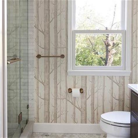 calcutta marble contemporary bathroom pappas miron woods wallpaper contemporary bathroom christina