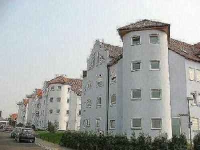 wohnung in borsdorf eigentumswohnungen in beucha brandis