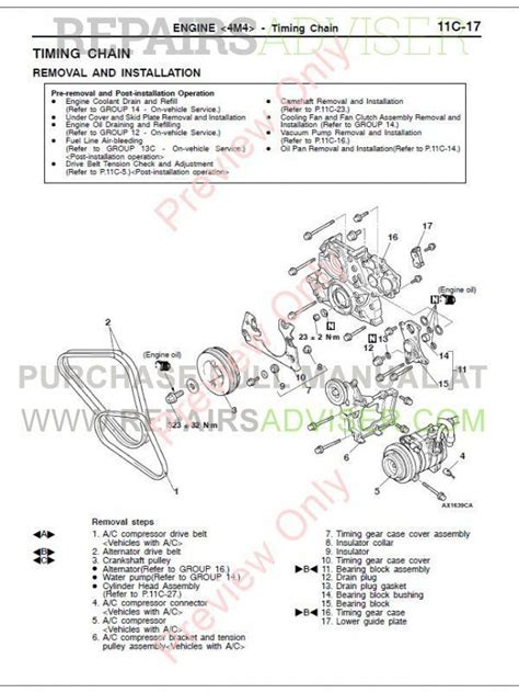 download car manuals 2000 mitsubishi montero electronic toll collection service manual download car manuals pdf free 1999 mitsubishi montero sport interior lighting