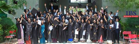 Mba Competitions 2015 India by What Difference An Mba Creates In Person S
