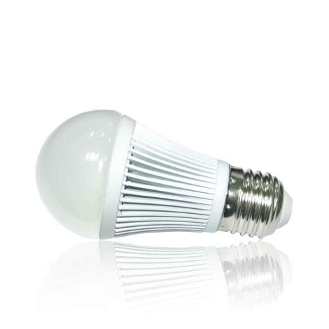 Senter Pena Mini Led 1 5w 160 Lumens Black Hitam 1 taff led bulb light e27 7w 6000k white jakartanotebook