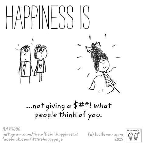 libro the art of happiness what happiness is around the world let us know and we ll illustrate it 15 pics bored panda