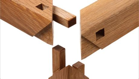 Japanese Modern Furniture by Secrets Of Japanese Joinery Finewoodworking