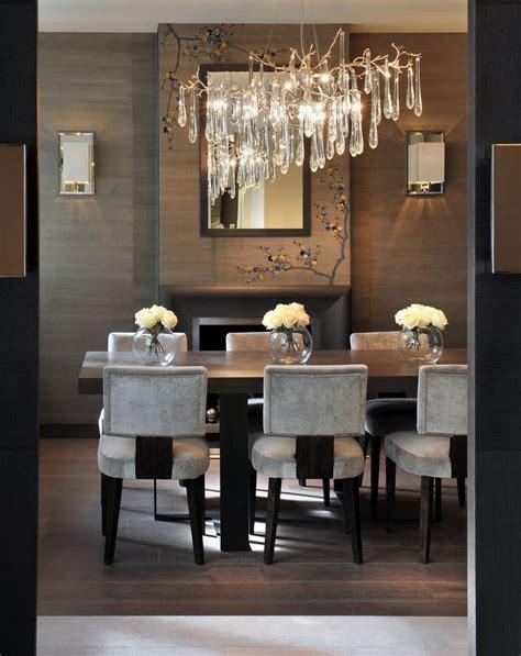 Kitchen Chandelier Pinterest Chandelier South Shore Decorating 50 Favorites For Friday 212 Lighting Chandeliers