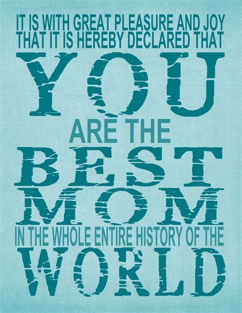 mothers day subway art printables free 9 free printable mother s day subway art prints