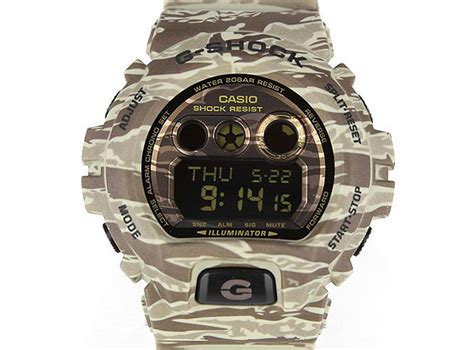 Bnb G Shock Gdx 6900 Like New wanted the g shock gdx 6900cm 5 to live and style in la