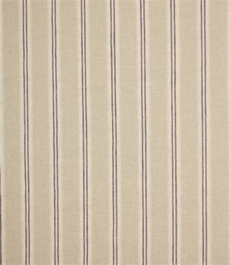 striped curtain fabric online cotswold stripe fabric burgundy just fabrics