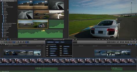 final cut pro trial limitations the best video editing software compare download and enjoy