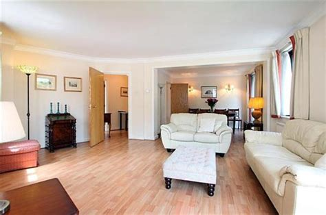 1 Bedroom Apartments In South Gate Ca by Properties To Rent In South Kensington Plaza Estates