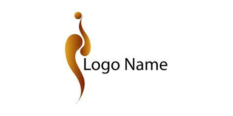 free new logo design brand logo ideas