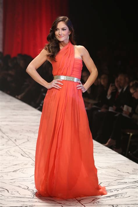 Dress Fashion Show by Fashion Show Dresses Www Pixshark Images Galleries