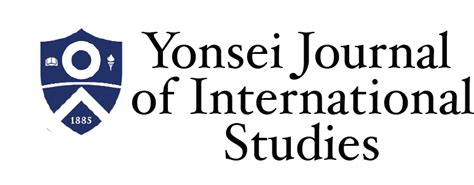 Yonsei Global Mba 2017 by Call For Papers Summer 2017 Issue Yonsei Journal