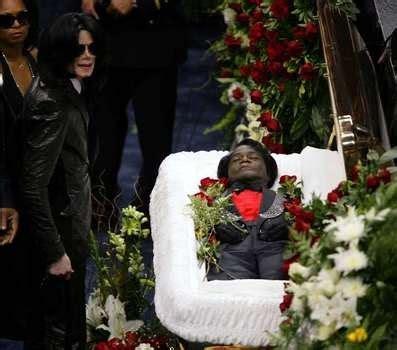 funerales delos gruperos mexicanos famosos ver filme funeral do michael jackson online assistir