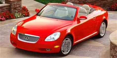 lexus models 2003 related keywords suggestions for 2003 lexus sc