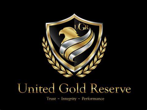design logo gold logos vcreative concepts graphic design creative