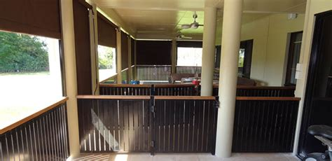 townsville blinds and awnings shadeland blinds awnings in townsville