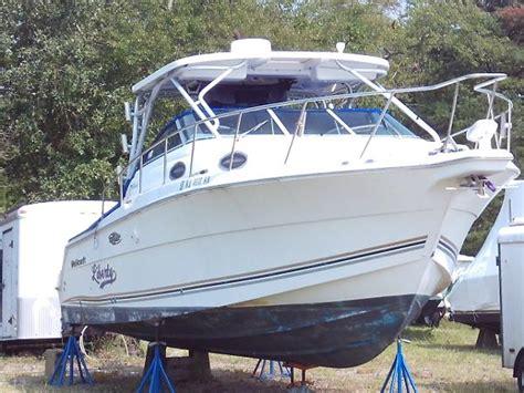 wellcraft  coastal boats  sale boatscom