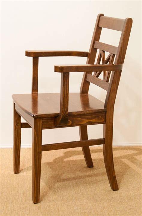 Esszimmerstühle Armlehne by Nauhuri Esszimmerst 252 Hle Mit Armlehne Bunt Neuesten