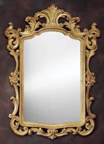 theme mirror the mirror effect arise