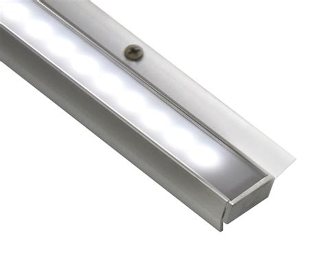 cabinet linear lighting led cabinet lighting selection guide cabinet led puck