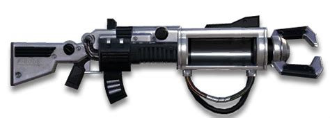 fortnite zapatron sniper zapotron fortnite wiki
