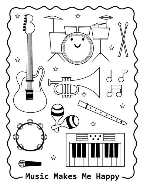 primary music coloring pages 15 best lds primary lessons images on pinterest lds