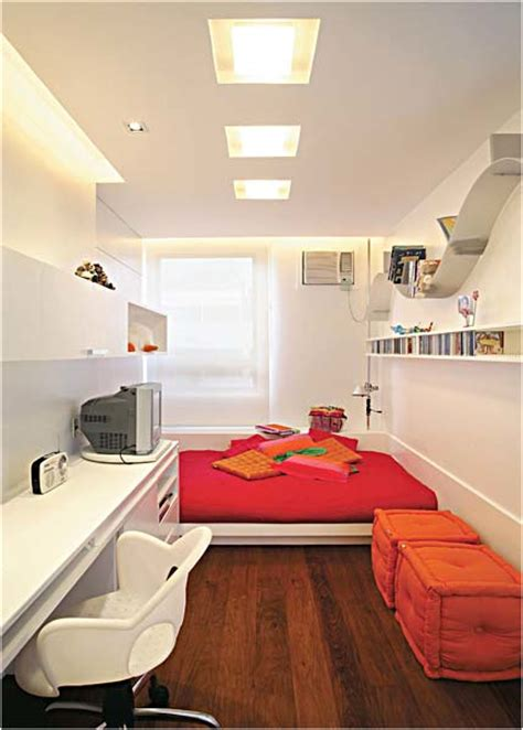 coolest teenage bedrooms key interiors by shinay cool modern teen girl bedrooms