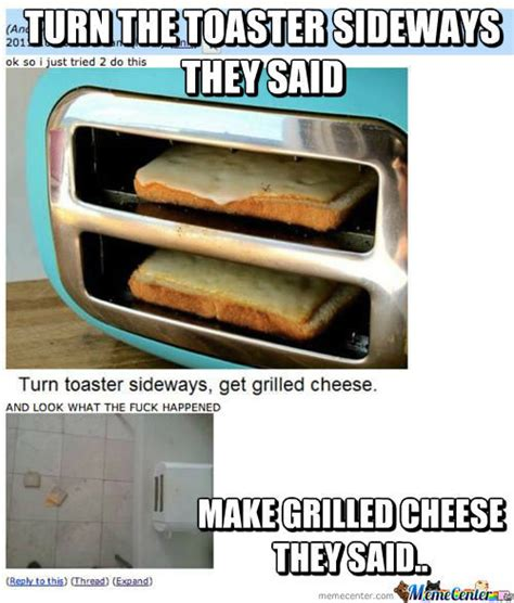 Toaster Meme - toaster strudel memes best collection of funny toaster