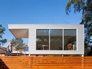 home design addition ideas mid century modern prefab addition home remodeling ideas for basements home theaters more
