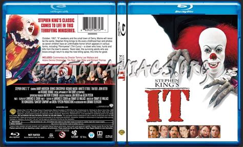 film it bluray forum custom blu ray covers dvd covers labels by